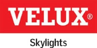 Velux Skylights